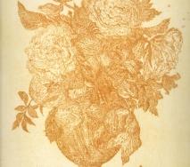 blumen-in-vase-mais-r7812ff-39x53-cm