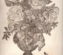 blumen-in-vase-schwarz-r7812ff-39x53-cm