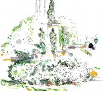 Schillerdenkmal a9707hc91