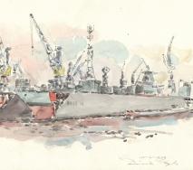 dock-10-hafen-hamburg-a9906hh-40x30cm