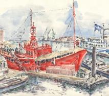feuerschiff-restaurant-a9906hh-40x30cm