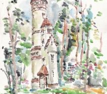 ohlsdorfer-friedhof-a9206-47x38cm