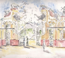 portal-hagenbecks-tierpark-a8709hc-70x50cm