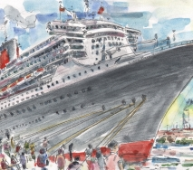 queen-mary-2-in-hamburg-a0000hh-47x36-cm