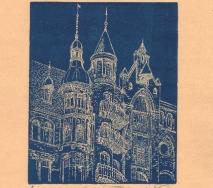 speicherstadt-hamburg-blau-r0000hh-25x35cm