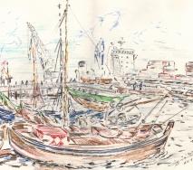 museeumshafen-oevelgoenne-b1006hh-55x42cm