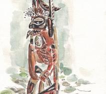 ahnenkult-neuirland-voelkerkunde-museum-17-02-98-a9802me110-001_0