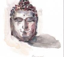 ancorrat-buddha-museum-kunst-und-gewerbe-hh-28-03-95-a9503me115-001_0