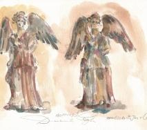 apulische-engel-kunst-und-gewerbe-hh-18-10-95-a9510me113-001