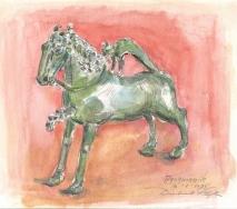 aquamanile-museum-kunst-und-gewerbe-hh-05-01-95-a9501me120-001