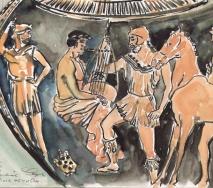 attischer-krug-museum-kunst-und-gewerbe-hh-10-02-2000-a9503me108-001