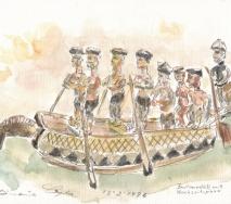 boot-mit-hochzeitspaar-voelkerkunde-museum-13-02-96-a9602me104-001