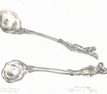 bowlenkelle-museum-kunst-und-gewerbe-21-01-98-a9801me127-001