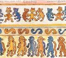 chimu-peru-23-01-2011-aquarell-a1101me217