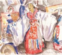 chinesische-frau-in-trance-museum-kunst-und-gewerbe-27-01-98-a9801me117