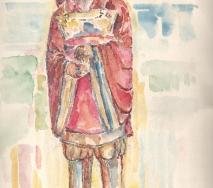 chinesische-grabbeigabe-kunst-und-gewerbe-a8401me161-25-01-19984