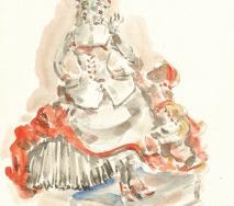 dame-mit-mohrenknabe-museum-kunst-und-gewerbe-a0000me122-001