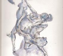 der-kuss-i-silber-29-12-1997a9712me191-kunst-und-gewerbe