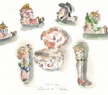 galanterien-aus-porzellan-museum-kunst-und-gewerbe-24-11-96-a9611me138