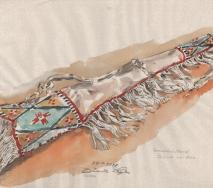 gewehrfutteral-sioux-voelkerkunde-museum-a9701me159-001_stitch