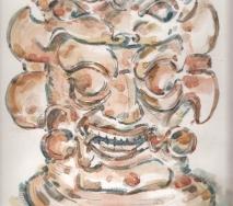 graburne-guatemala-voelkerkunde-museuma1011me152-001
