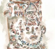 guatemala-vorspanisch-voelkerkunde-museum-a1011me174