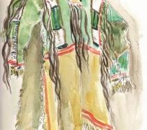 indianerhemd-voelkerkunde-museum-a9701me133-001