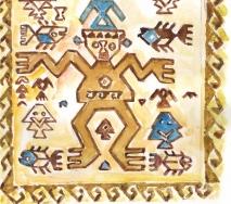 inka-15-01-2011-a1101me177-voelkerkundemuseum