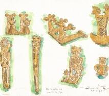 kolumbianischer-schmuck-voelkerkunde-museum-goldkammer-28-03-98-a9803me106-001