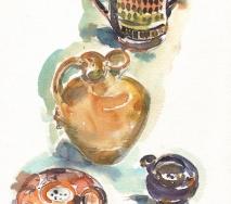kruege-und-vasen-kunst-und-gewerbe-22-10-95-a9510me112-001
