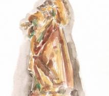 marienfigur-kunst-und-gewerbe-11-02-99-a9902me123-001