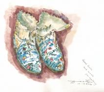 mokassins-boots-voelkerkunde-museum-10-12-2010-a1012me198