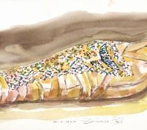 mumie-kunst-und-gewerbe-14-04-97-a9704me139-001