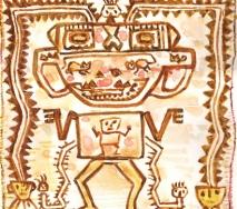 paracas-kultur-16-01-2011-a1101me178voelkerkundemuseum