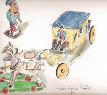 pferd-und-wagen-spielzeug-08-01-1998-a9801me187