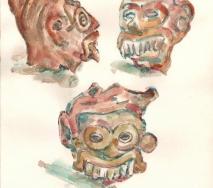 regengott-tlaloc-vorspanisch-11-11-2010-voelkerkunde-museum-a1011me154-001_stitch
