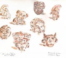 remojada-kultur-voelkerkunde-museum-24-11-2010-a1011me173