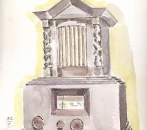 rundfunkempfaenger-elektrum-museum-22-01-97-a9701me134-001