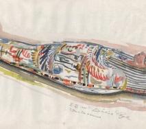 sarkophag-roemischtut-ench-amun-kunst-und-gewerbe-a9703me160-001_stitch