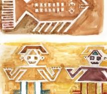 teppich-peru-14-01-2011-a1101me182-voelkerkundemuseum