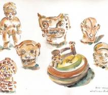 terracottakoepfe-und-figuren-aus-den-anden-voelkerkunde-museum-a1011me169