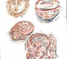 terracottaschalen-guatemala-28-12-2010-a1012me201-voelkerkunde-museum