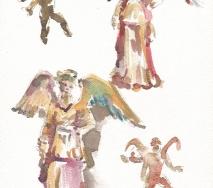 terrakotten-apulien-kunst-und-gewerbe-a9510me114-001