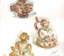 tonfiguren-peru-08-01-2011-a1101me184-voelkerkundemuseum