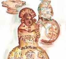 tonfiguren-peru-17-11-2010-voelkerkunde-museum-a1011me145-001_stitch
