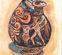 vase-kunst-und-gewerbe-01-03-95-a9503me109-001