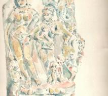 yamuna-indische-flussgoettin-kunst-und-gewerbe-a8311me162-001_stitch