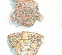 zapotekische-kultur-vorspanisch-voelkerkunde-museum-26-11-2010-a1011me170