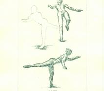 ballett-taenzerin-r8801me-26x40cm