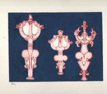 idole-blau-rot-r8400me-63x39cm